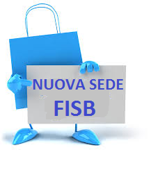 NUOVA SEDE.png