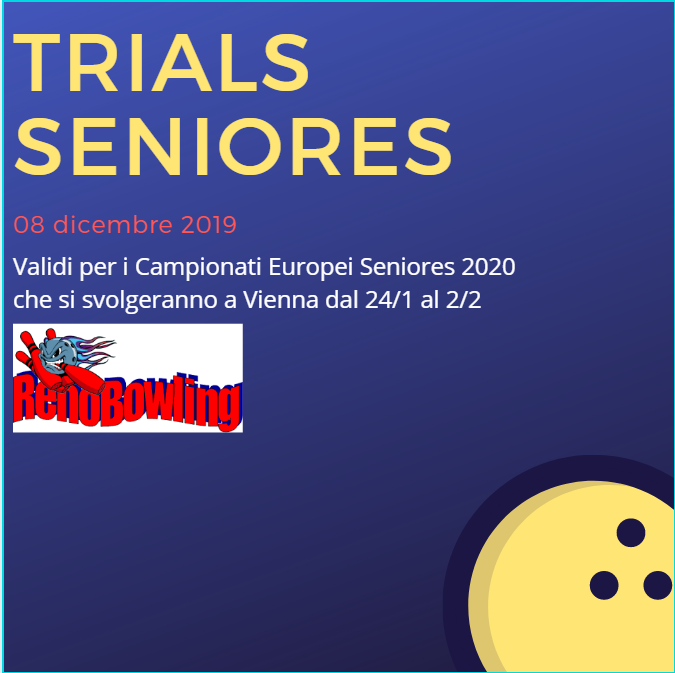 Trials Seniores 2020.png