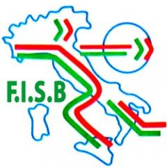 Delibera Affiliazioni/Riaffiliazione/Tesseramento 2014