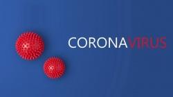 Comunicazione Federale - Emergenza Covid-19 CORONAVIRUS