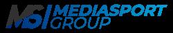 Mediasportgrouptv trasmetterà una puntata sul mondo del BOWLING - Sky 814 e Digitale terrestre MS SPORT