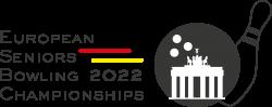 ESBC 2022 Berlino